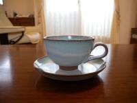 2010.6.10 cup 001.jpg