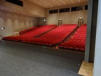 2013舞台 (800x600).jpg