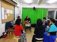 2013.11.22たきやん講座まで 287 (800x600).jpg