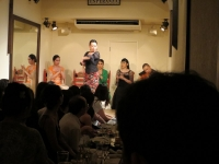2014.8.16までソレアド 1848 (800x600).jpg
