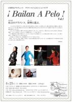 Bailan A Pelo裏 (571x800).jpg