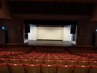 2013舞台3 (800x600).jpg